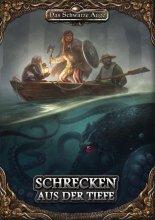 DSA: Schrecken aus der Tiefe (DE)