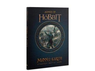 Middle-Earth: Der Hobbit - Armeen aus Der Hobbit (DE)