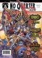 No Quarter Magazine 05