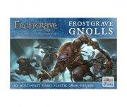 Frostgrave: Gnolls