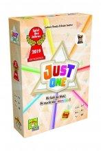 Just One (DE)