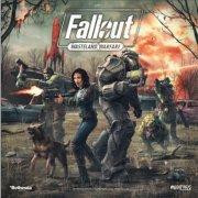 Fallout: Wasteland Warfare - Two Player Starter Set (EN)