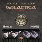 Battlestar Galactica Starship Battles (EN)
