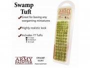 Army Painter - Battlefields: Swamp Tuft (77 Stk)