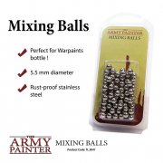 Army Painter - Mixing Balls