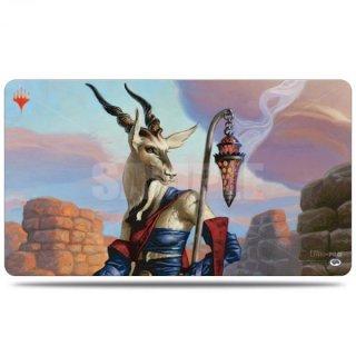 playmat magic - Zedruu the greathearted