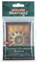 Warhammer Underworlds: Nightvault - Yltharis Guardian...