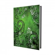 DSA: Notizbuch der Elfen