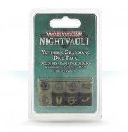 Warhammer Underworlds: Nightvault - Ylthari`s Guardians...