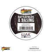 Battlefields & Basing - Battlefield Mud