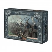 A Song of Ice & Fire: Stark Bowmen (EN)