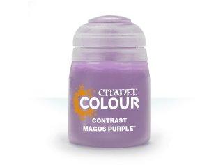 Citadel - Magos Purple (Contrast)