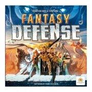 Fantasy Defense (EN)