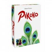 Pikoko (DE)