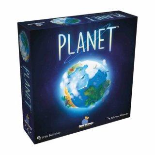 Planet (DE)