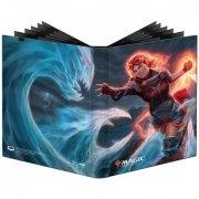 Ultra Pro: Pro-Binder Magic the Gathering Chandra