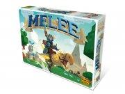 Melee (EN)