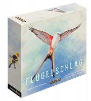 Flügelschlag (DE)