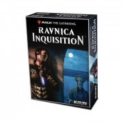 Magic: Ravnica Inquisition (EN)