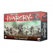 Warhammer Age Of Sigmar - Warcry: The Unmade (DE/FR/EN/PT/RU/ES)