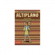 Altiplano: Der Reisende (Erweiterung) DE