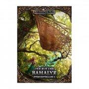 DSA5: Der Ruf der Bahalyr - Sternenträger I (DE)