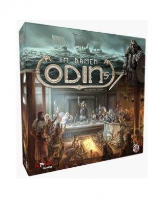 Im Namen Odins (DE)