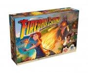 Fireball Island - Der Fluch des Vul-Khan (DE)