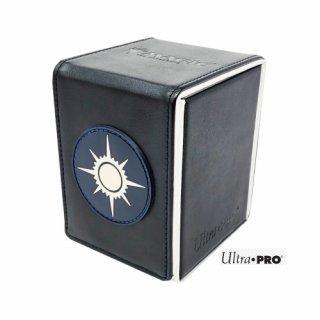 Ultra Pro: Alcove Flip Box - Magic The Gathering (Orzhov)