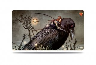 UP: Magic the Gathering - Throne of Eldraine - Raven