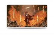 UP: Magic the Gathering - Throne of Eldraine - V6