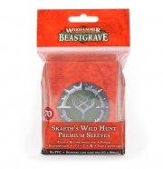 Warhammer Underworlds: Beastgrave - Skaeths Wild Hunt...