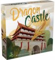 Dragon Castle (DE)