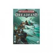 Warhammer Underworlds - Dreadfane (DE)