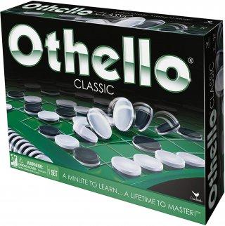 Othello Classic (EN)