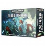 Warhammer 40000: Blut des Phönix (DE)