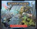 Starfinder - Einsteigerbox (DE)