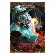 DSA: Aventurische Magie 3 (DE)