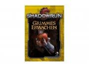Shadowrun: Grimmes Erwachen (DE)