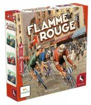 Flamme Rouge (DE)