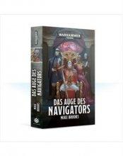 Das Auge des Navigators