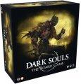Dark Souls: The Board Game (EN)