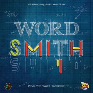 Wordsmith (DE)