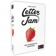 Letter Jam (DE)
