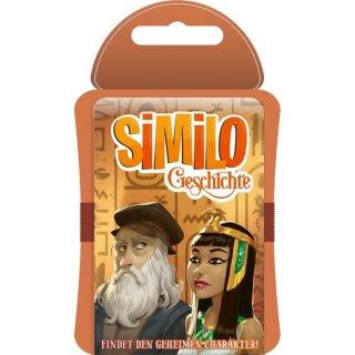 Similo - Geschichte (DE)