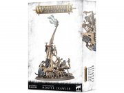 Warhammer Age Of Sigmar: Ossiarch Bonereapers - Mortek...