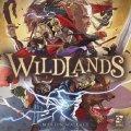 Wildlands (EN)