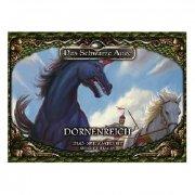 DSA5: Spielkartenset - Dornenreich (DE)