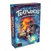 Trapwords - Im Labyrinth der Wortfallen (DE)