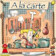 A La Carte (DE)